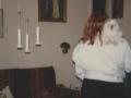 Erna-med-kat-01